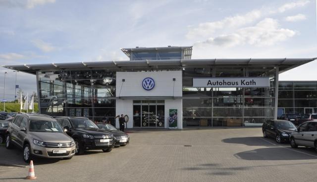 Kiel-Infos.de - Kiel Infos & Kiel Tipps |