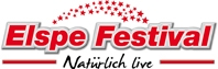 Ciao-Bella-Fans.de | Das Elspe Festival lädt zum Konzertwochenende vom 07. bis 09. September 2012