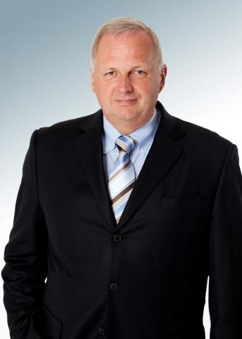 Berlin-News.NET - Berlin Infos & Berlin Tipps | Franz Josef Wiesemann, Geschäftsführer von Fliegel Textilservice und Beirat Servitex