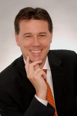 CMS & Blog Infos & CMS & Blog Tipps @ CMS & Blog-News-24/7.de | RA Thomas Hildenbrand, Advoware-Kunde seit 2008