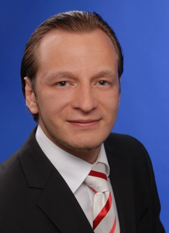 Technik-247.de - Technik Infos & Technik Tipps | Oranier Küchentechnik: Christoph Oertel unterstützt ab August das Verkaufs-Team