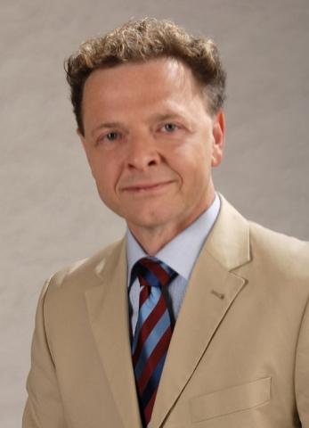 Alternative & Erneuerbare Energien News: Neuer Rusol-Vertriebsleiter Ralf Maier
