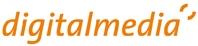 Medien-News.Net - Infos & Tipps rund um Medien | Die digitalmedia.de GmbH steht für ganzheitliche Unternehmenskommunikation zu kalkulierbaren Preisen