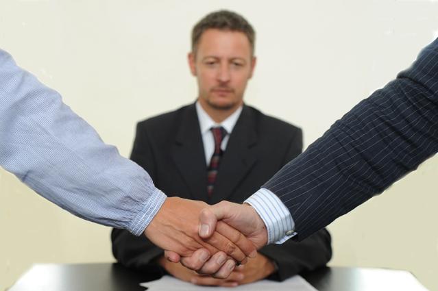 Medien-News.Net - Infos & Tipps rund um Medien | D.A.S. Rechtsschutzversicherung - Mediation für Unternehmer