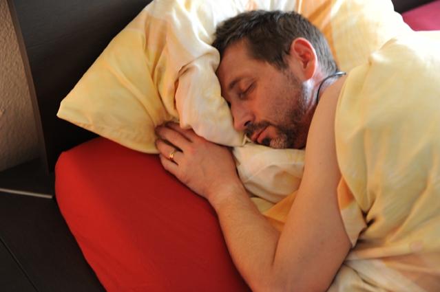 Asien News & Asien Infos & Asien Tipps @ Asien-123.de | ERGO Verbraucherinformation - Wie wichtig ist ausreichend Schlaf?