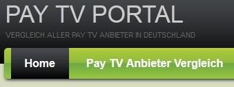 Nordrhein-Westfalen-Info.Net - Nordrhein-Westfalen Infos & Nordrhein-Westfalen Tipps | Pay TV Portal Logo