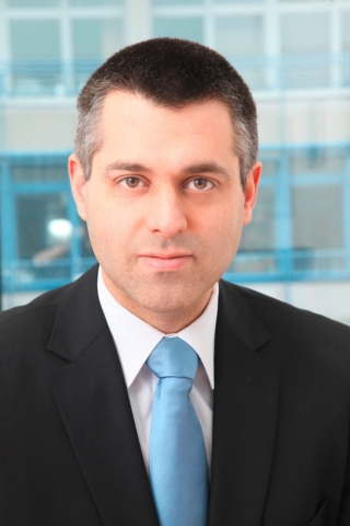 News - Central: Rechtsanwalt Sven Tintemann, Fachanwalt für Bank- und Kapitalmarktrecht