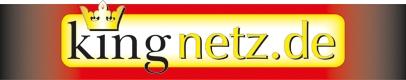 Medien-News.Net - Infos & Tipps rund um Medien | Logo von kingnetz.de - günstige professionelle Suchmaschinenoptimierung