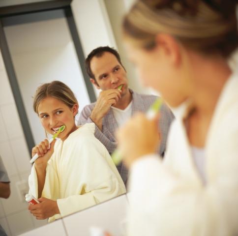 Nordrhein-Westfalen-Info.Net - Nordrhein-Westfalen Infos & Nordrhein-Westfalen Tipps | Zahnzusatz-Tarife für Kinder und für Erwachsene
