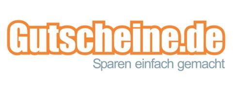 App News @ App-News.Info | Logo Gutscheine.de