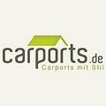 Auto News | Logo C arports.de