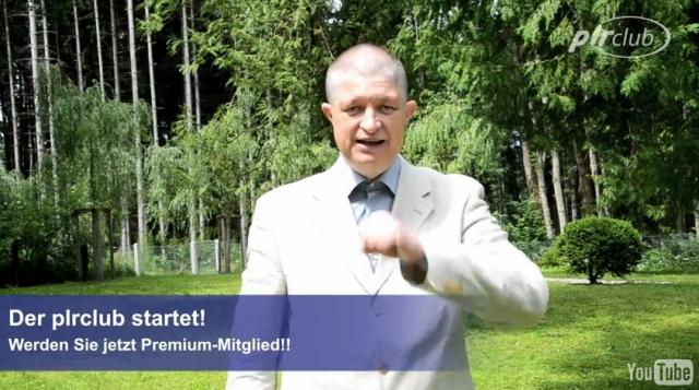 Bayern-24/7.de - Bayern Infos & Bayern Tipps | Geld verdienen mit PLR - der plrclub macht es möglich.