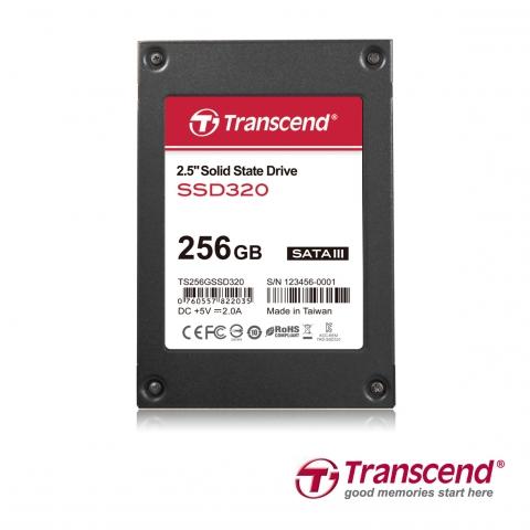 Hamburg-News.NET - Hamburg Infos & Hamburg Tipps | Transcend erweitert SATA III 6 Gb/s SSD-Serie mit preisgünstigem Basismodell
