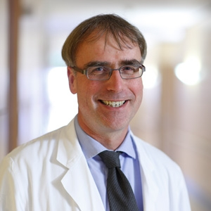Australien News & Australien Infos & Australien Tipps | Priv. Doz. Dr. Clement Becker, seit 2003 am Robert-Bosch-Krankenhaus als Chefarzt der Klinik für Geriatrische Rehabilitation mit klinischer Spezialisierung auf Innere Medizin und Geriatrie.