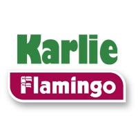 Nordrhein-Westfalen-Info.Net - Nordrhein-Westfalen Infos & Nordrhein-Westfalen Tipps | Logo Karlie Flamingo