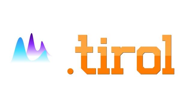 App News @ App-News.Info | Tirol-Domains: Eine Domain für die