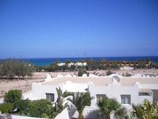 Tickets / Konzertkarten / Eintrittskarten | Ferienwohnung Jardin del Rio No. 30 an der Costa Calma auf Fuerteventura