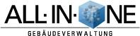 Technik-247.de - Technik Infos & Technik Tipps | All in One Gebäudeverwaltung