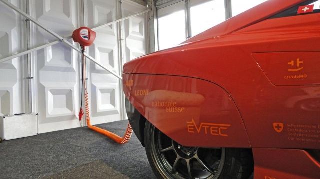 Auto News | 24-Heures_du-Mans_2011