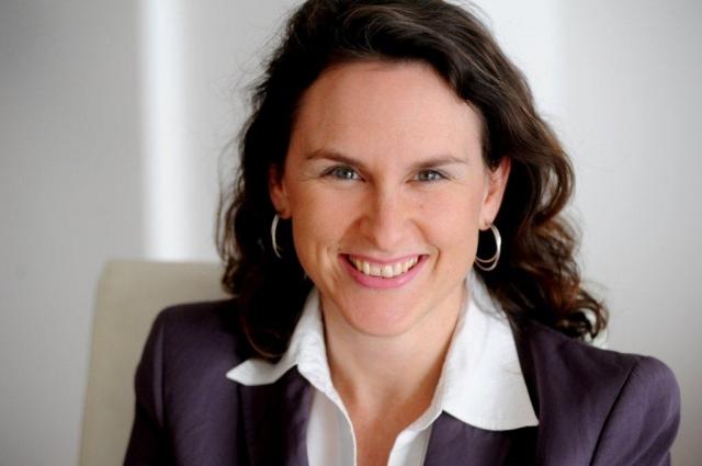 Rheinland-Pfalz-Info.Net - Rheinland-Pfalz Infos & Rheinland-Pfalz Tipps | Nadine Wendt ist Talenttrainerin und systemischer Business-Coach.