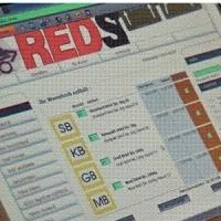 Shopping -News.de - Shopping Infos & Shopping Tipps | REDS Portal für Postdienst