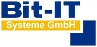 Hardware Infos & Hardware Tipps @ Hardware-News-24/7.de | Bit-IT Systeme Neubrandenburg/Groß Nemerow