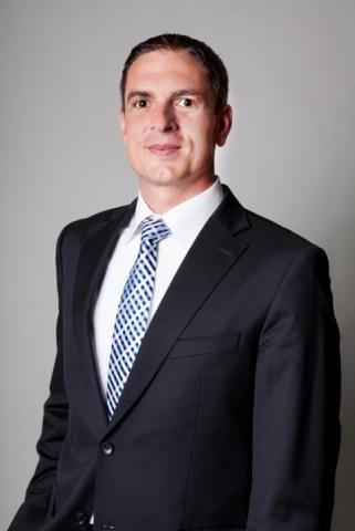 App News @ App-News.Info | Jan Willeke-Meyer, Territory Sales Manager, Meru Networks Deutschland GmbH