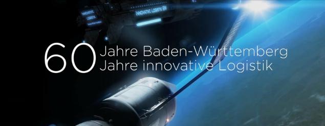 Baden-Württemberg-Infos.de - Baden-Württemberg Infos & Baden-Württemberg Tipps | 60 Jahre Baden-Württemberg