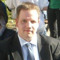 Versicherungen News & Infos | Der Wolfsburger Versicherungsmakler Florian Rex