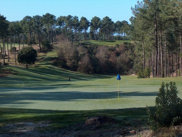 Mallorca-News-247.de - Mallorca Infos & Mallorca Tipps | Ferien am Golfplatz
