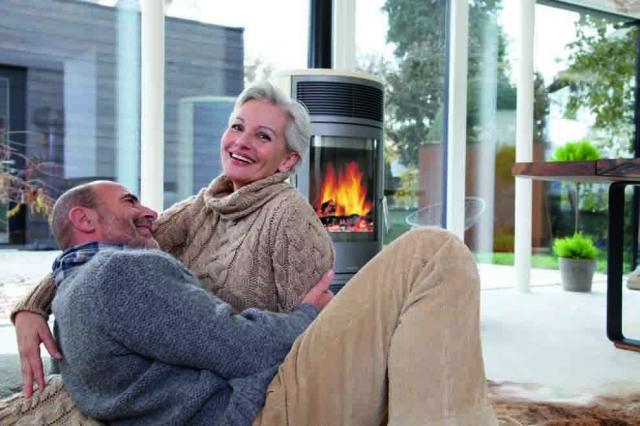 Fertighaus, Plusenergiehaus @ Hausbau-Seite.de |