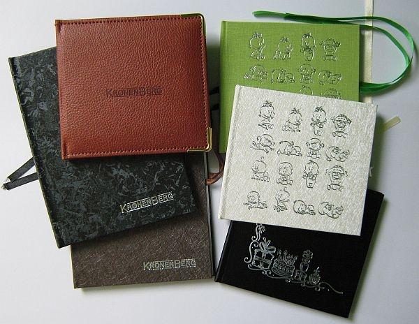 Ostern-247.de - Infos & Tipps rund um Geschenke | Exklusive Luxuspak CD und DVD Hüllen