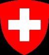China-News-247.de - China Infos & China Tipps | Swiss-Domains: Swiss hat eine weltweit unverwechselbare Bedeutung
