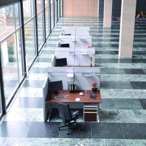 Europa-247.de - Europa Infos & Europa Tipps | Büro Stellwände von AOS Akustik Office Systeme - Ihr Spezialist für die Akustiklösungen
