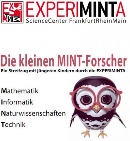 Frankfurt-News.Net - Frankfurt Infos & Frankfurt Tipps | Titelblatt