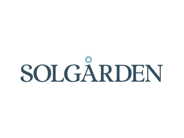 Tickets / Konzertkarten / Eintrittskarten | Solgarden GmbH