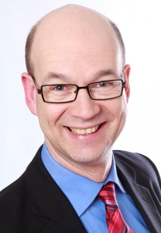 Berlin-News.NET - Berlin Infos & Berlin Tipps | Axel Meyl wird neuer Repräsentant des Deutschen Managerverbandes in Berlin und Brandenburg