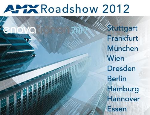 Radio Infos & Radio News @ Radio-247.de |