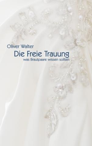 Bayern-24/7.de - Bayern Infos & Bayern Tipps | Die Freie Trauung - Was Brautpaare wissen sollten