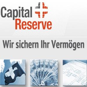 News - Central: Capital Reserve-Wir sichern Ihr Vermögen