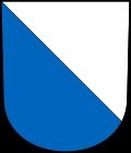 Rheinland-Pfalz-Info.Net - Rheinland-Pfalz Infos & Rheinland-Pfalz Tipps | Zuerich-Domains: Zuerich soll als Marke gestärkt werden