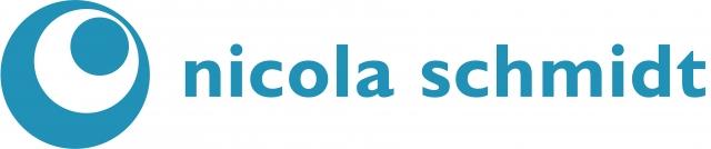 Ciao-Bella-Fans.de | Nicola Schmidt - Logo