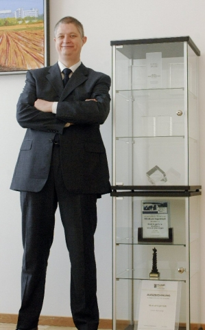 Rheinland-Pfalz-Info.Net - Rheinland-Pfalz Infos & Rheinland-Pfalz Tipps | Joschi Haunsperger startet jetzt seinen plrclub.
