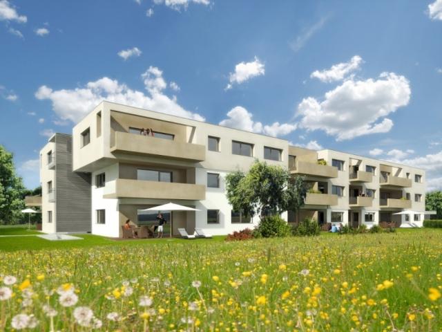 Brandenburg-Infos.de - Brandenburg Infos & Brandenburg Tipps | Stadt:Leben auf neuem Niveau in Spittal an der Drau und Klagenfurt in Österreich
