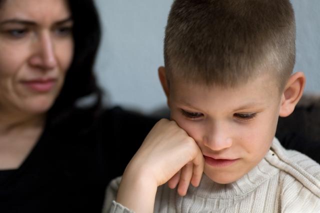 psycheplus - Ist mein Kind normal?