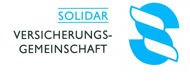 Versicherungen News & Infos | Logo_Firma_SOLIDAR