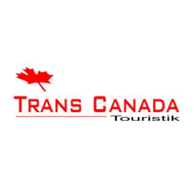 Kanada-News-247.de - Kanada Infos & Kanada Tipps | Trans Canada Touristik - Ihr Spezialist für Reisen nach Kanada