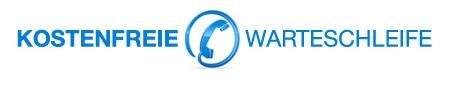 kostenlos-247.de - Infos & Tipps rund um Kostenloses | kostenlose Warteschleife