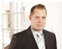 Scheidung-Info.Net - Scheidung Infos & Scheidung Tipps | Rechtsanwalt Zöller in Münster