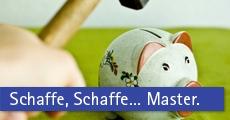 Wiesbaden-Infos.de - Wiesbaden Infos & Wiesbaden Tipps |